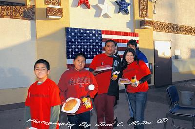 2010-11-25-042
