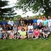 IMG_9211McEnary Family