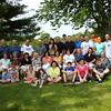 IMG_9208McEnary Family