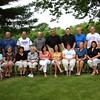 IMG_9201McEnary Family
