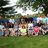 IMG_9212McEnary Family