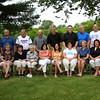 IMG_9202McEnary Family