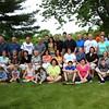 IMG_9213McEnary Family