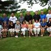 IMG_9199McEnary Family