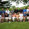 IMG_9198McEnary Family