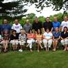 IMG_9203McEnary Family