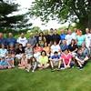 IMG_9205McEnary Family