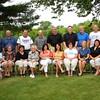 IMG_9197McEnary Family