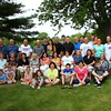 IMG_9204McEnary Family