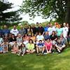 IMG_9206McEnary Family