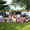 IMG_9210McEnary Family