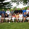 IMG_9195McEnary Family