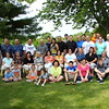 IMG_9209McEnary Family