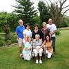 IMG_9214McEnary Family