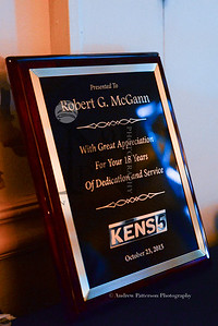 McGannRetirement Kens5-5206