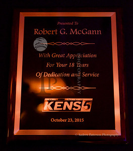 McGannRetirement Kens5-5215