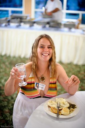 Heather Billings