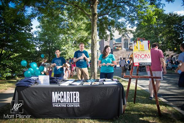 McC Block Party 2015-142