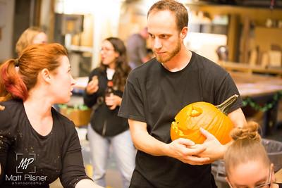 060-McC Pumpkin Carving
