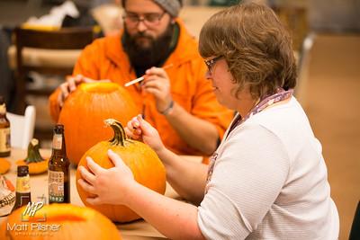 040-McC Pumpkin Carving