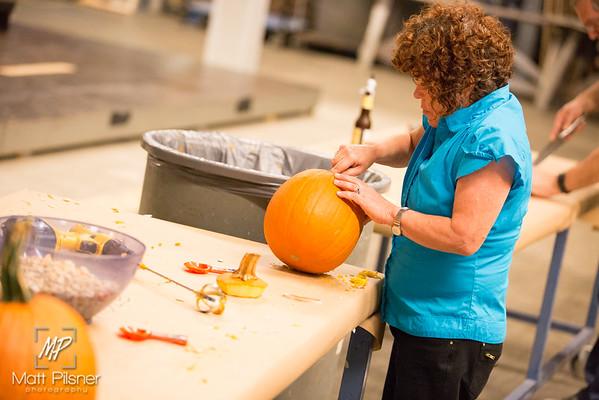 063-McC Pumpkin Carving