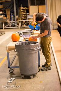 028-McC Pumpkin Carving