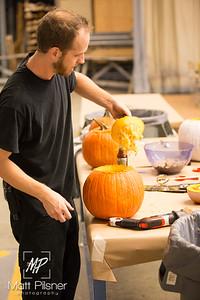 003-McC Pumpkin Carving