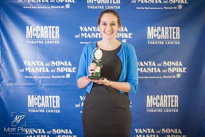 McC VSMS Tony Award-5643