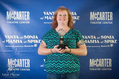 McC VSMS Tony Award-5652