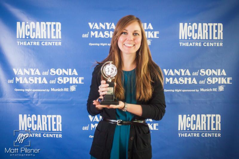McC VSMS Tony Award-5657