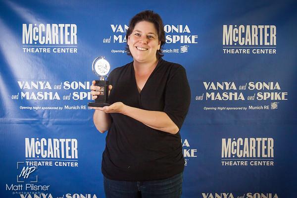 McC VSMS Tony Award-5645