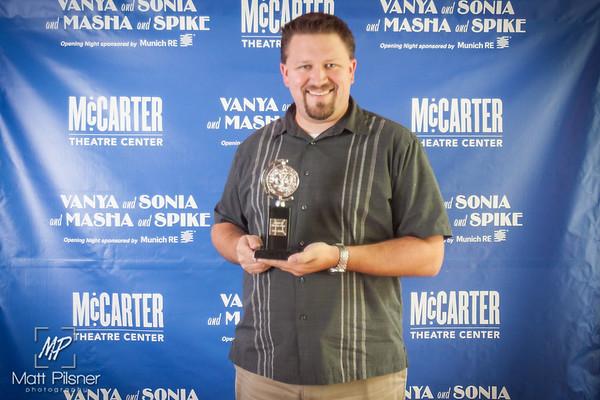 McC VSMS Tony Award-5680