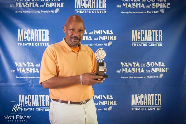 McC VSMS Tony Award-5687