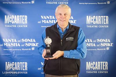McC VSMS Tony Award-5690