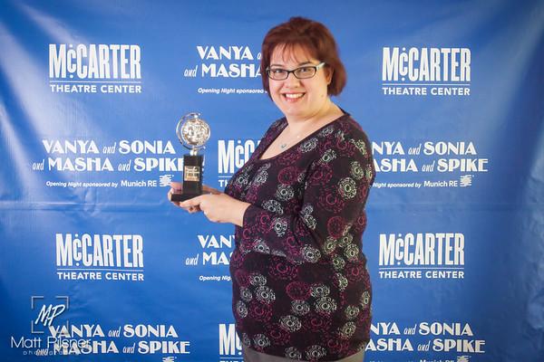 McC VSMS Tony Award-5660