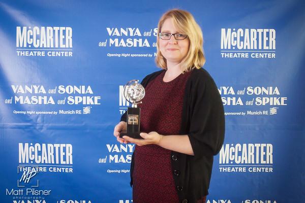 McC VSMS Tony Award-5661
