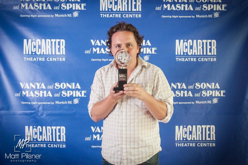 McC VSMS Tony Award-5684