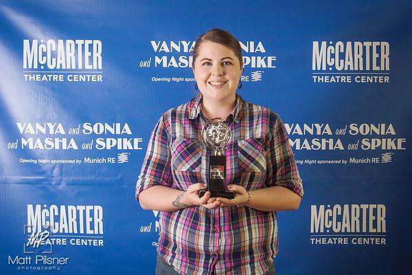 McC VSMS Tony Award-5655