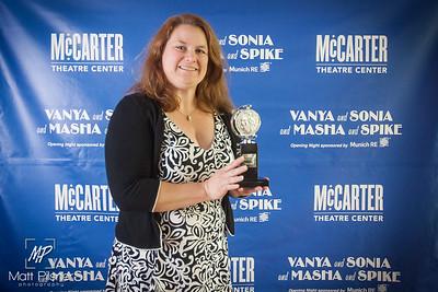 McC VSMS Tony Award-5676