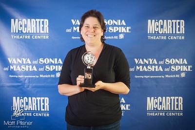 McC VSMS Tony Award-5649
