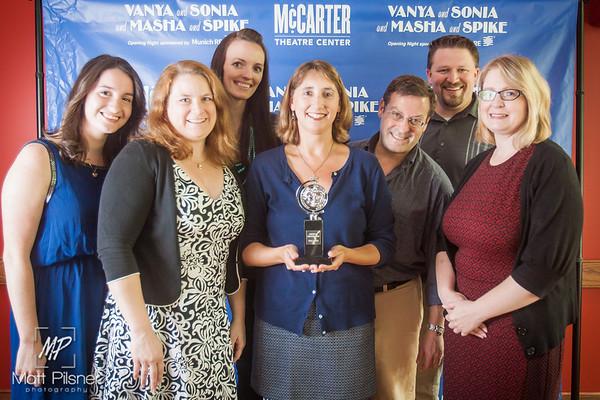McC VSMS Tony Award-5671