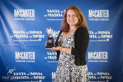 McC VSMS Tony Award-5677