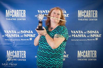 McC VSMS Tony Award-5651