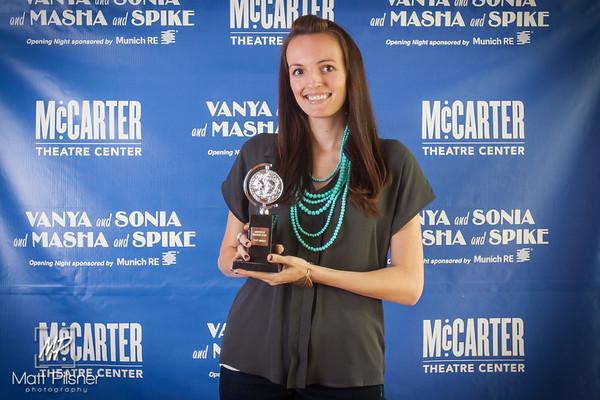 McC VSMS Tony Award-5678