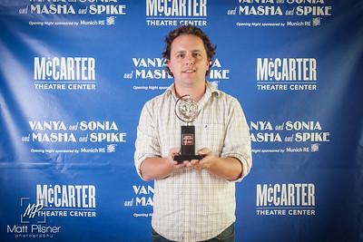 McC VSMS Tony Award-5685