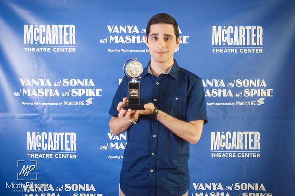 McC VSMS Tony Award-5666