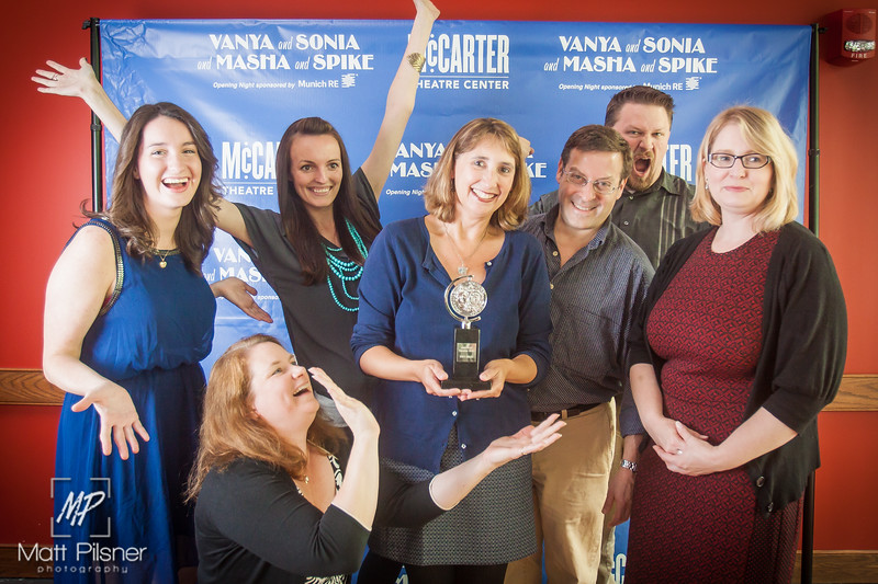 McC VSMS Tony Award-5674