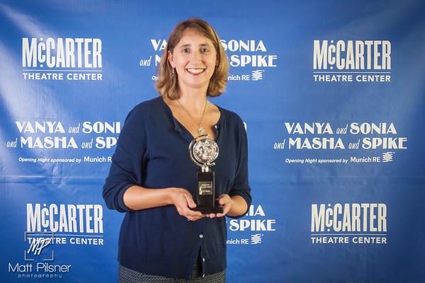 McC VSMS Tony Award-5665