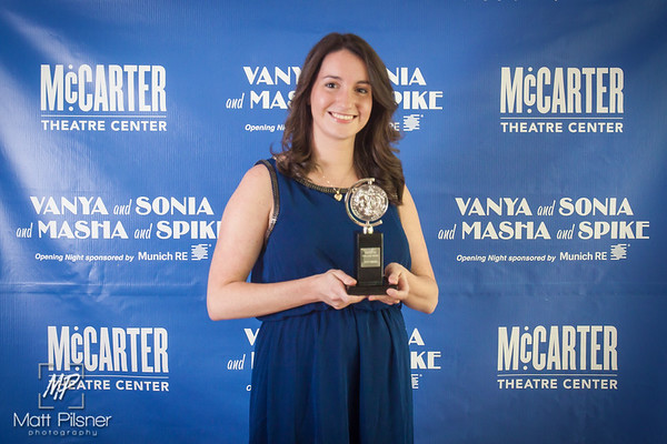 McC VSMS Tony Award-5669