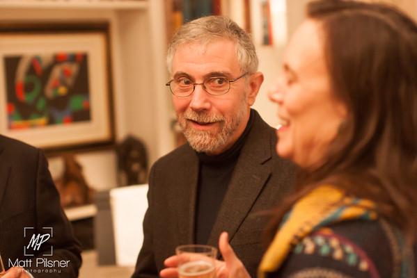 Krugman-0248